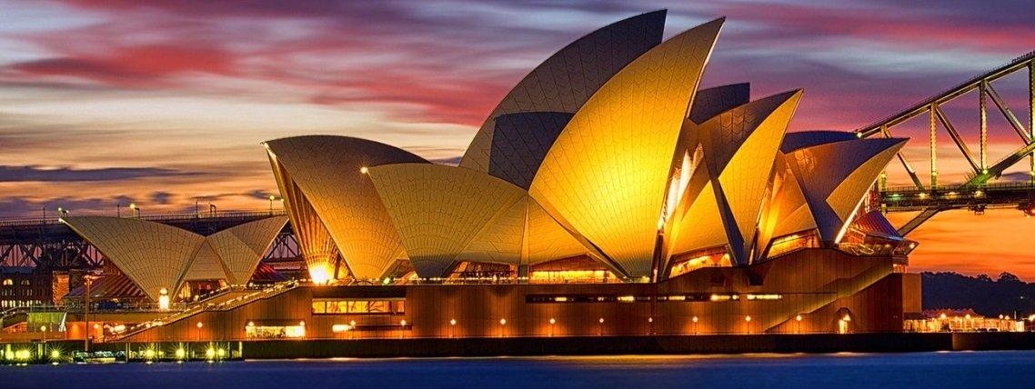 Top 25 SEO companies in Australia