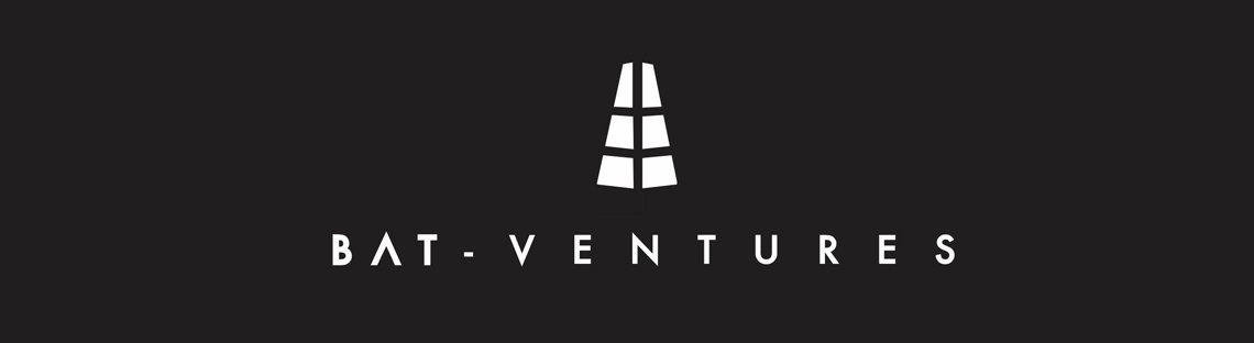 TeamWave Spotlight: BAT Ventures