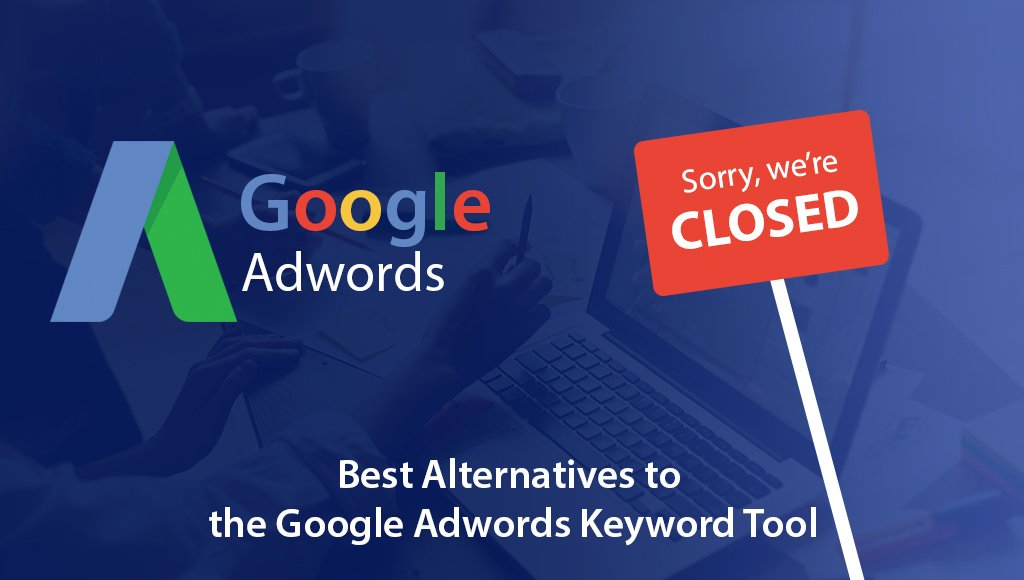 Best Google Adwords alternatives in 2019