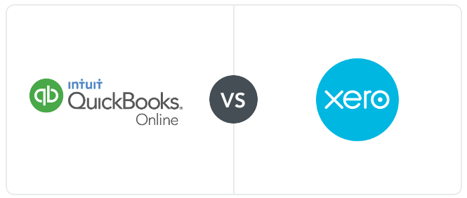 Xero vs Quickbooks – Which Is Best for Your Business?