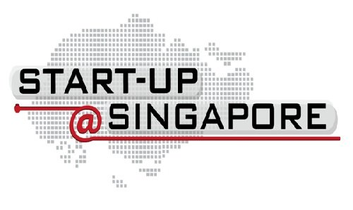 Top Startups in Singapore to Watch in 2019