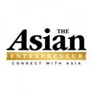 19865_56fad0326cfec838e470345b3a53427bd004d2c0_the-asian-entrepreneur_m.jpeg