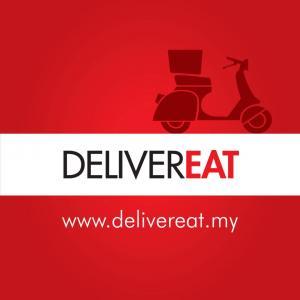3815_1c8134f0b53359620ece20540ef63f0b8405fd2b_delivereat_m.jpg