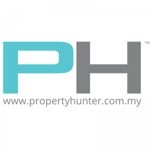 38871_8b35cc495b5db1ac8071968842b1ecdcb6a3f1e6_property-hunter_m.png