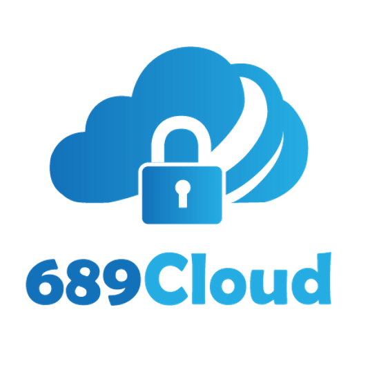 689cloud-1559230396-logo.png