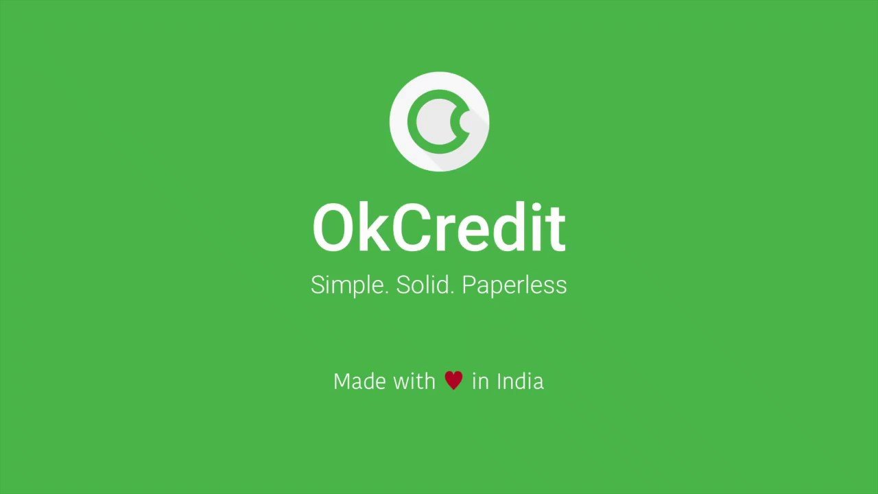 App-Review-on-OKCredit.jpg