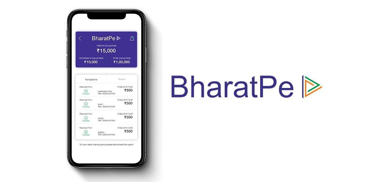 Bharatpe-1200x600.jpg