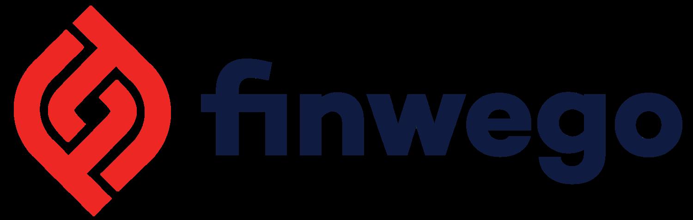 Logo-01+copy.png