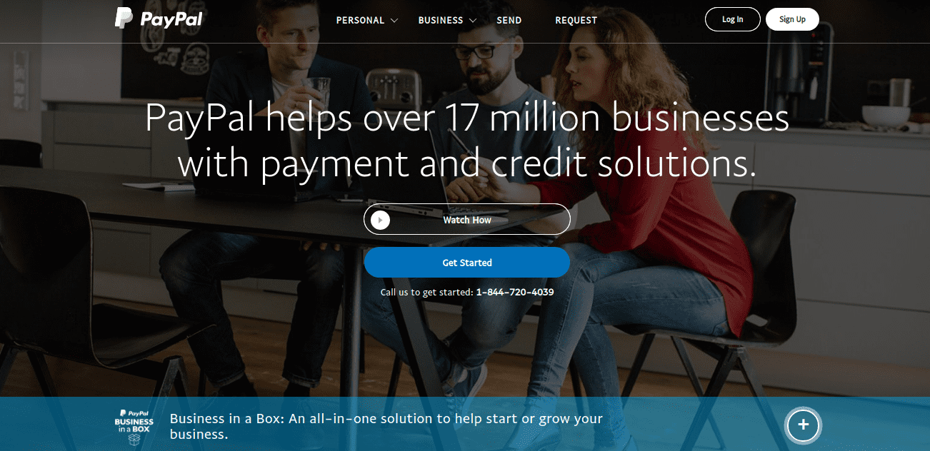 paypal-homepage-business.png