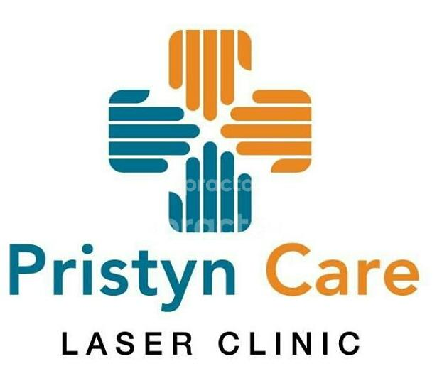 pristyn-care-clinic-hyderabad-5ccc0cee4bd7f.jpeg