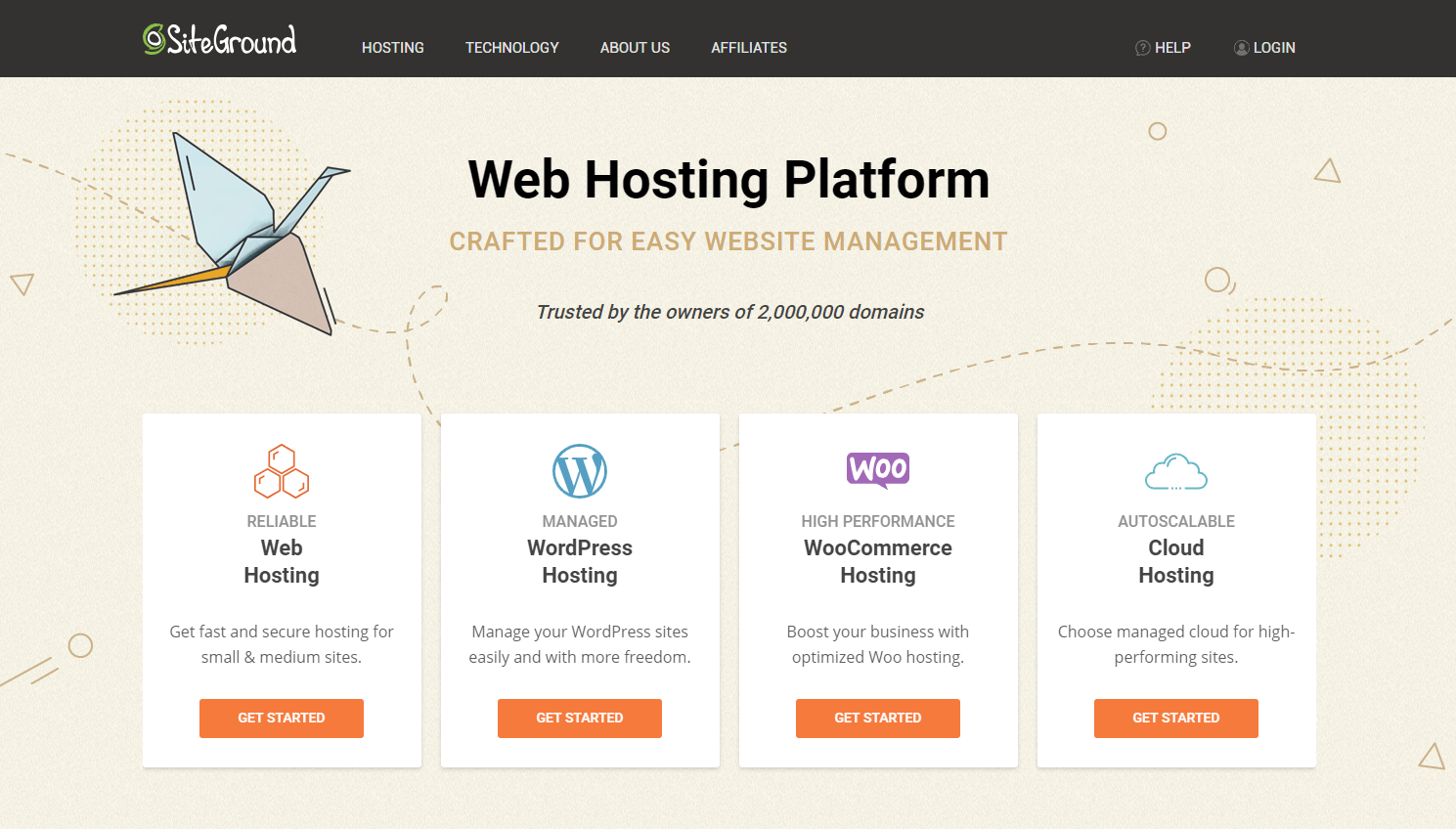 siteground-hosting.png