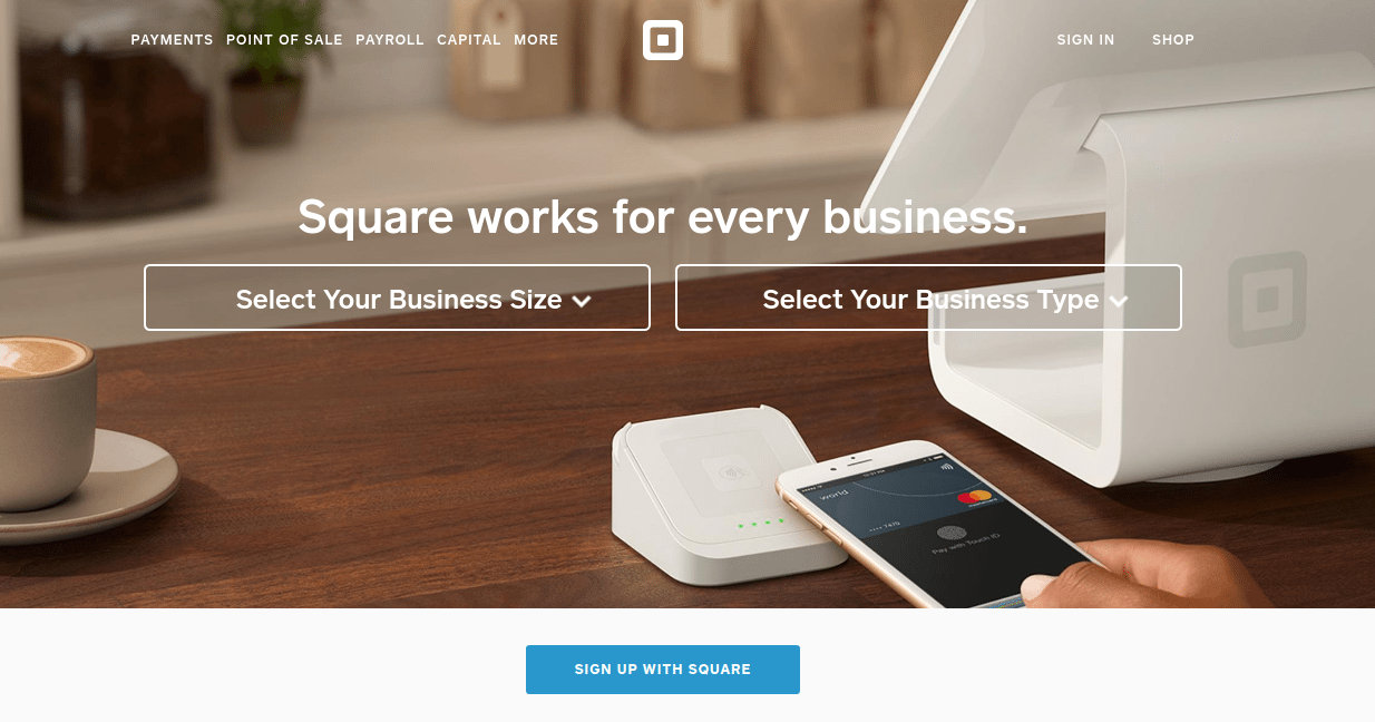 square-home-page-screenshot-april-2018.png