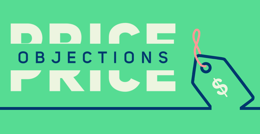 How to Avoid Price Objections with Examples