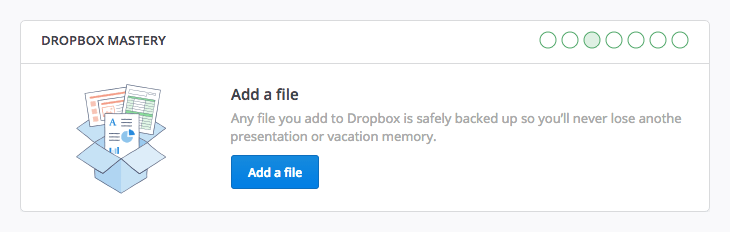 dropbox-upload