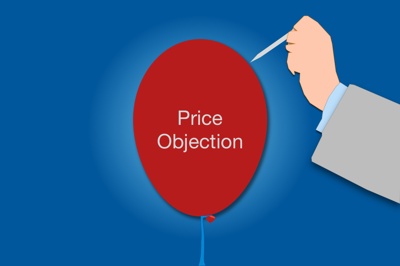 price_objections.png