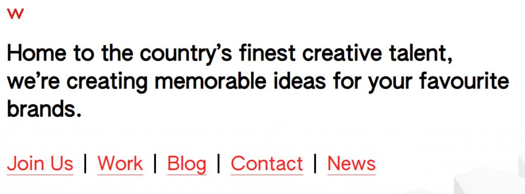 Dentsu Webchutney: India's favourite tech agency
