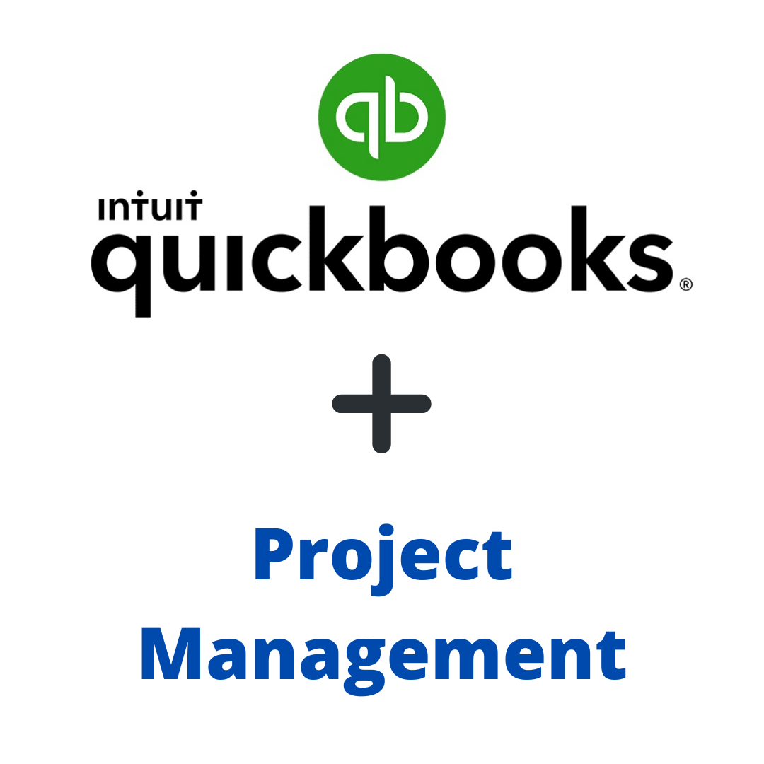 10 Project Management Tools That Integrate with QuickBooks in 2021