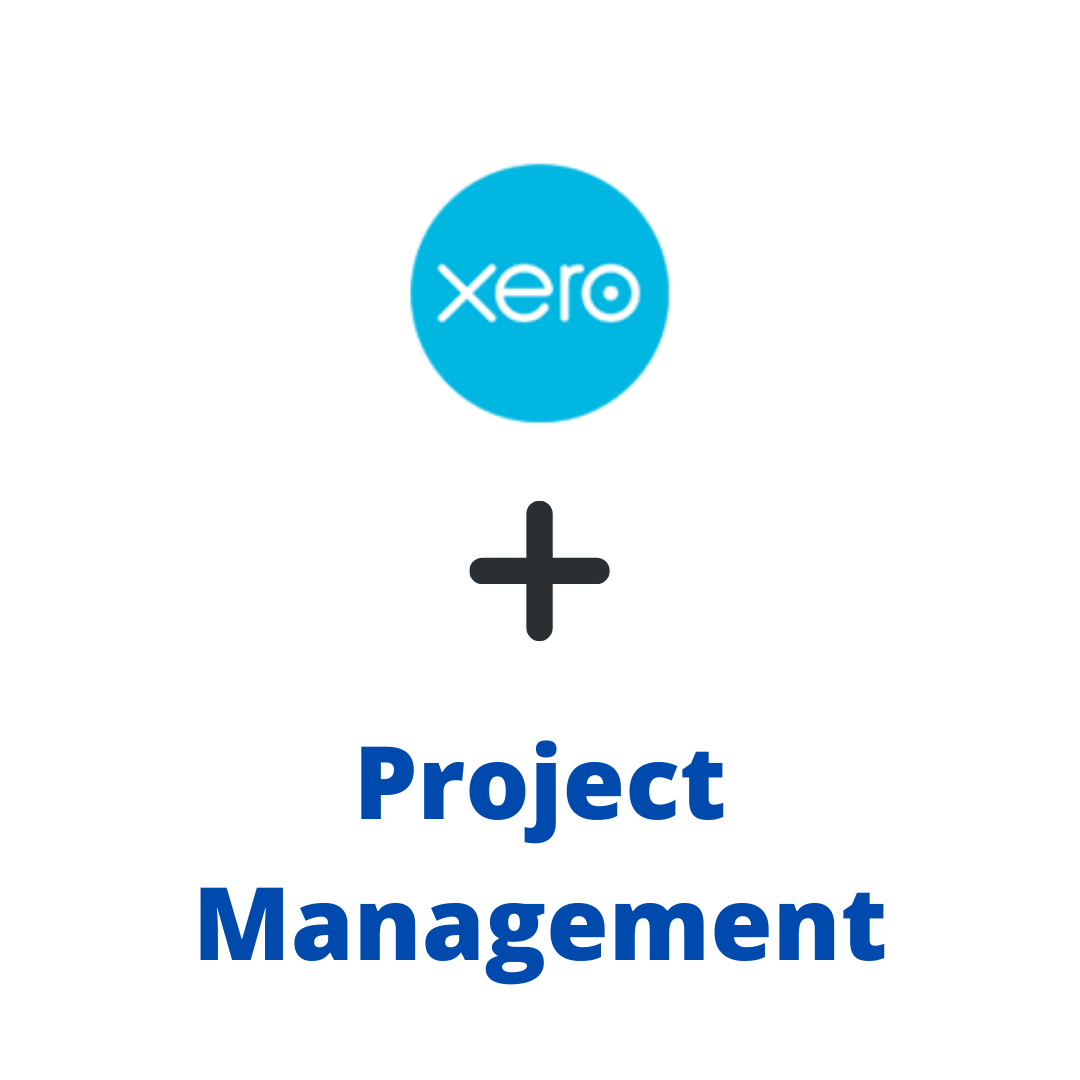 10 Best Project Management Integrations for Xero