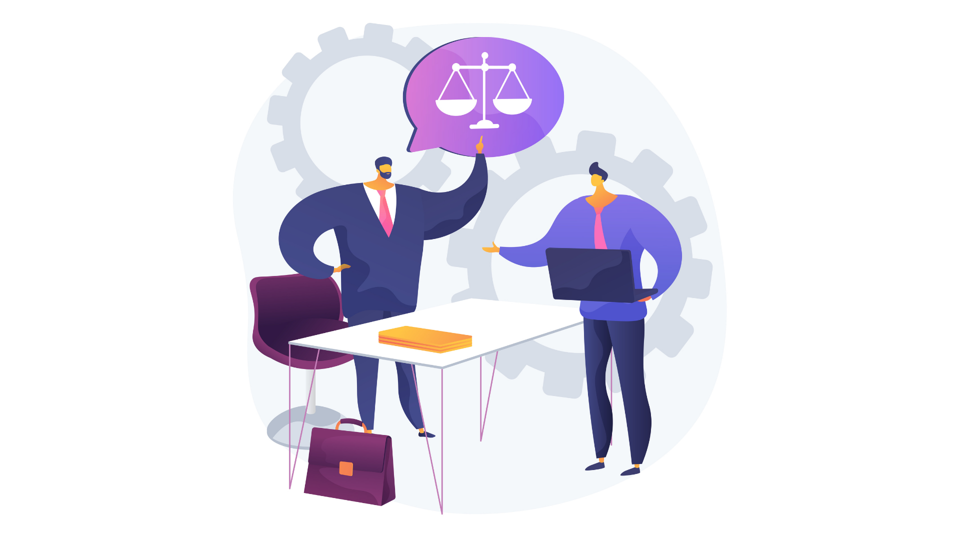 Best CRM Software for Law Firms in 2021